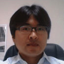 株式会社ヒイデル 代表取締役 畑井田 秀幸